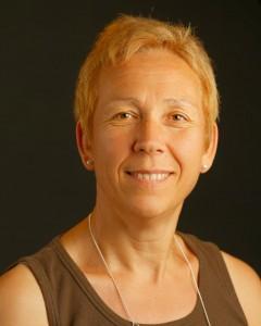 Marie-Edith