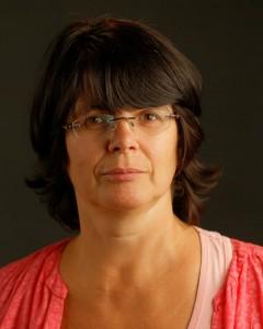 Michèle