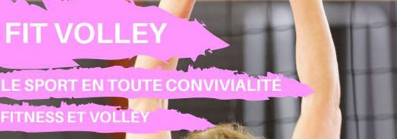 fit_volley_banner